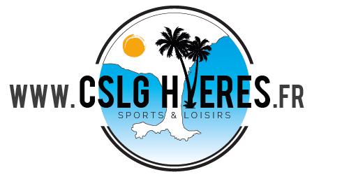 CSLG HYERES